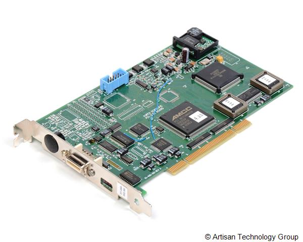 Teledyne / Photometrics 01-490-001 CoolSNAP LVDS Interface Card