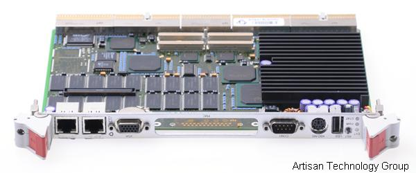 Abaco Systems / SBS CT7 Single Board Computer