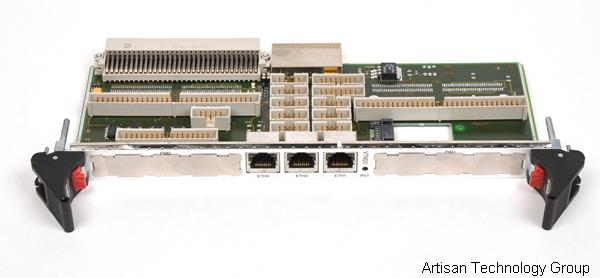 Abaco Systems / SBS VTM201100C I/O Transitional Module for the VG5