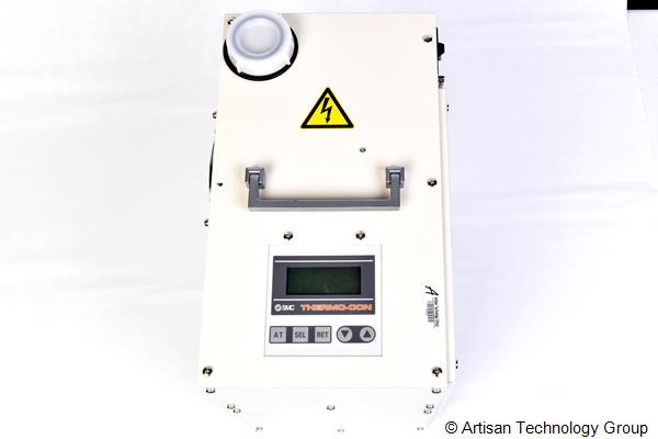 SMC Thermo-Con INR-244-639 Recirculating Temperature Controller