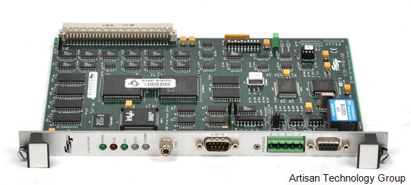 Molex / Woodhead / SST 5136-PFB-VME Profibus Interface Card