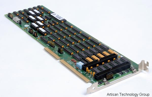 IXI Technology / Sabtech Industries EAGLE FS NTDS Board