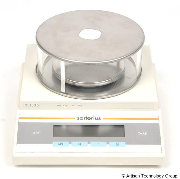 Sartorius / B  Braun BL150S - In Stock, We Buy Sell Repair, Price Quote