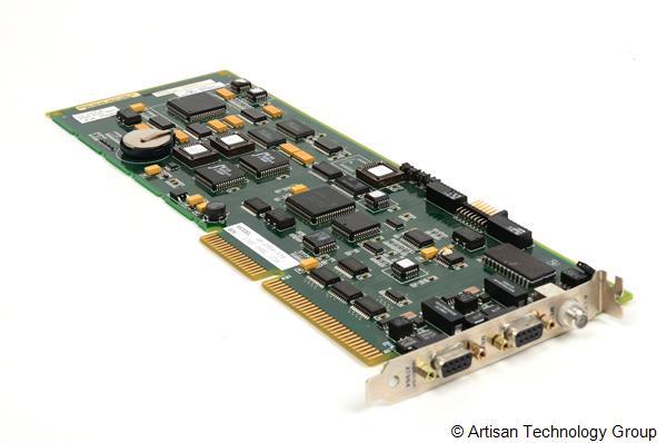 Schneider Electric / AEG / Modicon AT-984 Programmable Controller