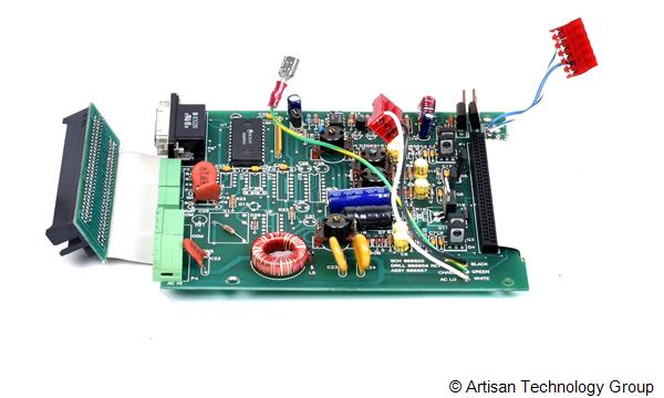 Schneider Electric / Eurotherm 086656 Circuit Board