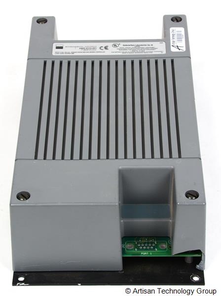 Schneider Electric / Invensys / Foxboro I/A Series Network Controllers and Interface Modules