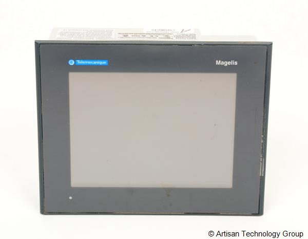 Schneider Electric Magelis XBTGT2220 5.7 Color Advanced Touch Panel