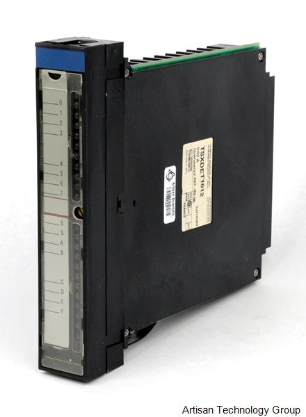 Schneider Electric / Telemecanique TSX 47-10/20/25 Sequential PLCs