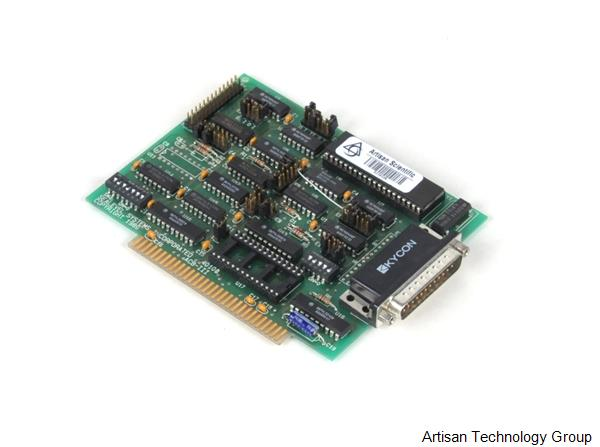 Sealevel Systems ACB-III ISA I/O Board