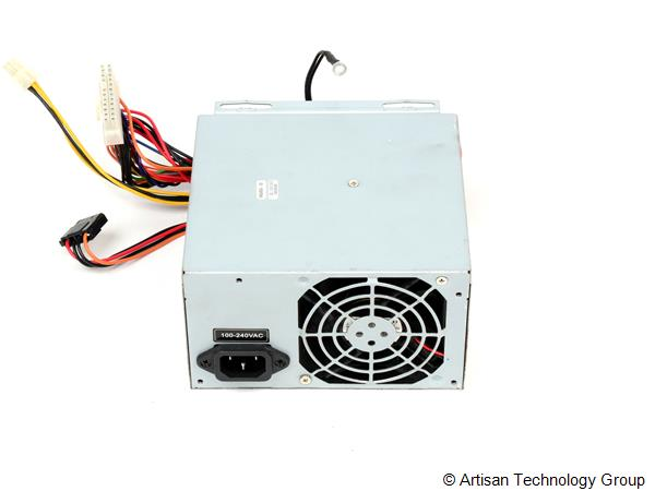 Seasonic SS-400HS Power Supply