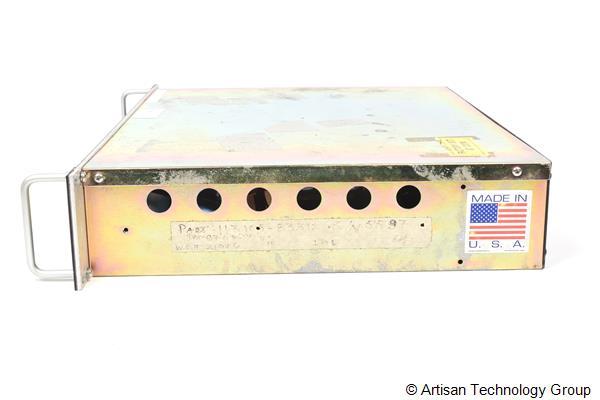 Sea tel tac-92 manually