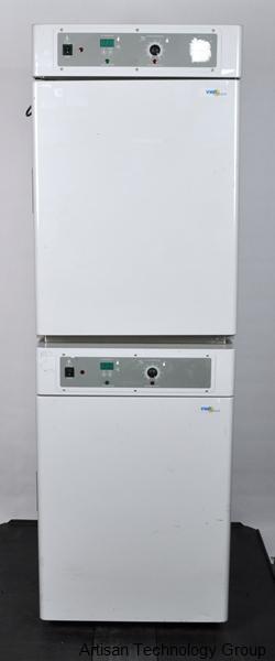 VWR / Shel Lab 3025 Water-Jacketed Incubators