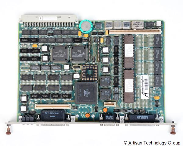 Siemens SIMATIC 545 / 555 / 575 Series Chassis and Modules