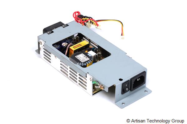Skynet SNP-8086 Power Supply