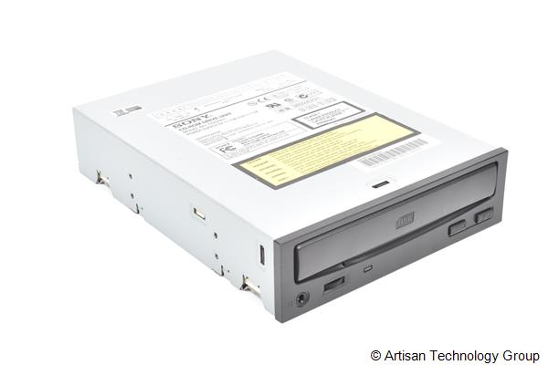 Sony CDU4811 CD-ROM Drive Unit
