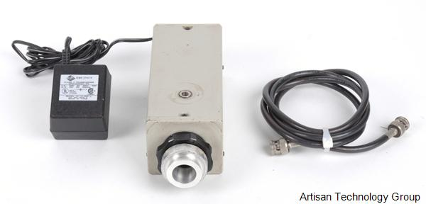 Sony SSC-C370 CCD Color Video Camera