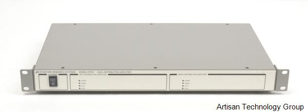 Stanford Research FS735-1-1 Distribution Amplifier
