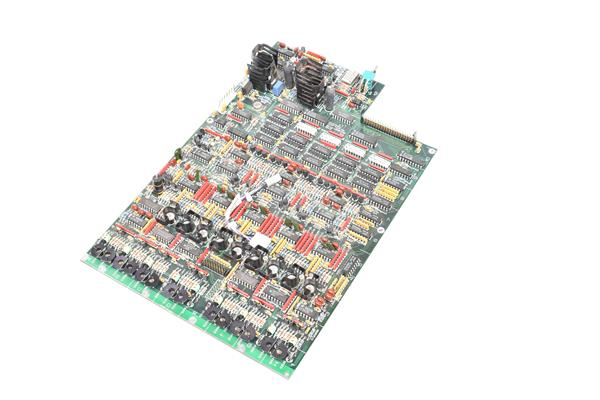 Stanford Research DG537 Circuit Board