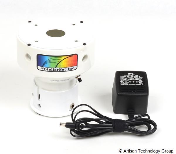 StellarNet RFX-1 Reflectance Fixture for VIS-NIR