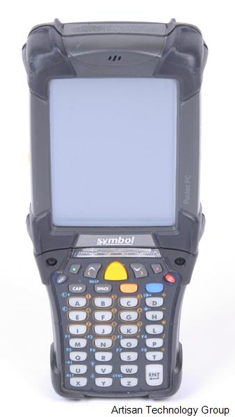 Motorola / Symbol MC9094-S Rugged Handheld Mobile Computer