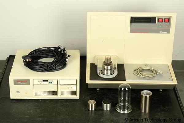 TA Instruments DSC 2920 Differential Scanning Calorimeter