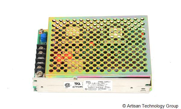 TDK / Kepco FAK 12-4.2K Power Supply