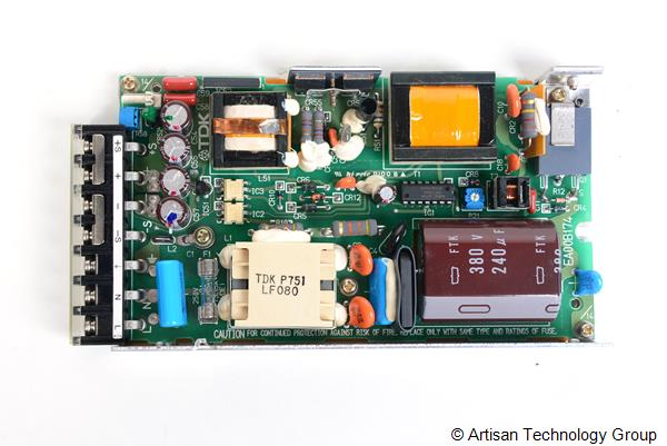 TDK / Kepco FAW12-4.2K Power Supply
