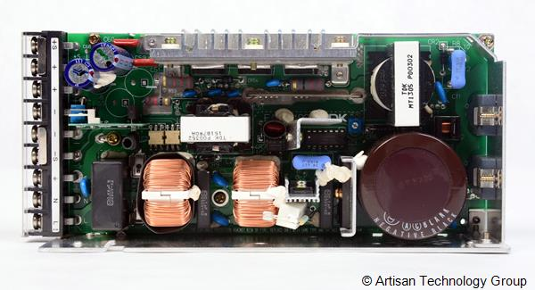 TDK / Kepco FAW24-6K Power Supply