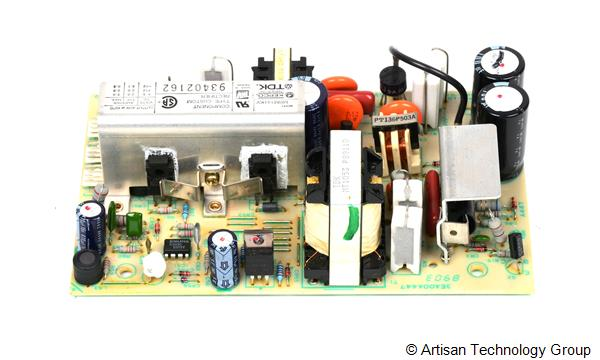 TDK / Kepco MRM144KV Power Supply Board