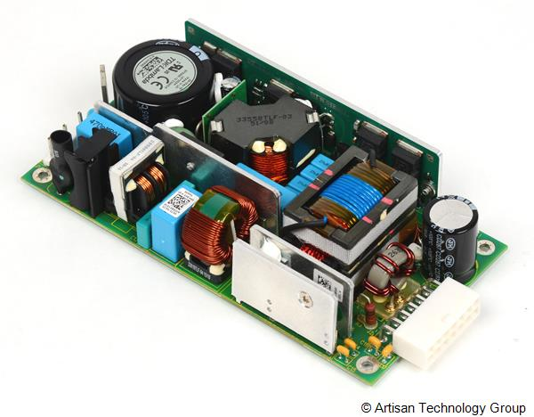 TDK-Lambda EFE400-12-CNMDS 400W Power Supply