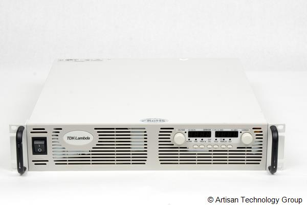 TDK-Lambda GEN 8-600-3P208 Programmable DC Power Supply
