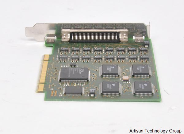 Tews Technologies TPCI868 16 Channel Asynchronous Serial Interface