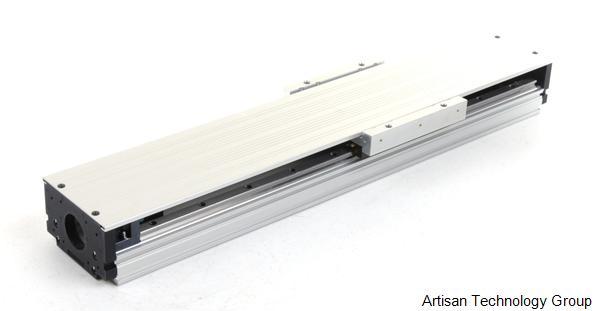 THK GL15-640 Long Table Linear Actuator