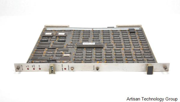 Siemens / Texas Instruments 560-2128 Hot Backup Module
