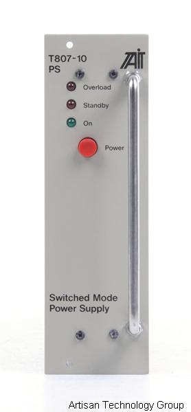 Tait T807-10-0300 Switch Mode Power Supply