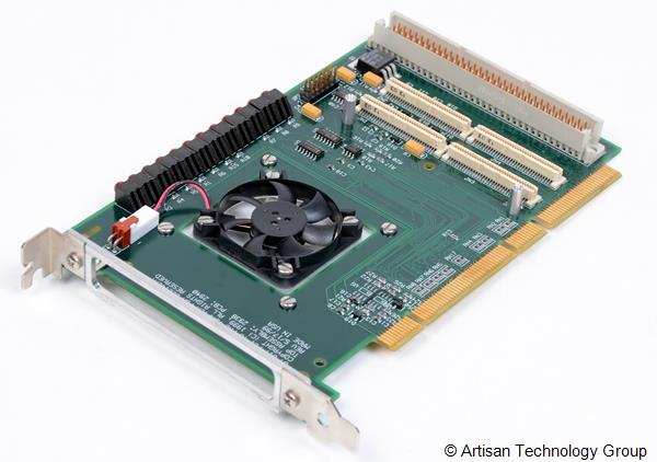 Technobox 2938 PMC to PCI Adapter