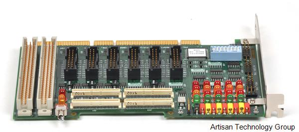 Technobox 3390 PMC-to-PCI Adapter