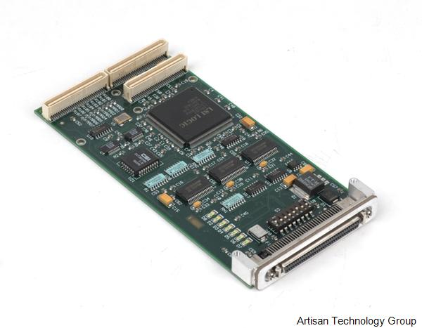 Technobox 3145 Ultra2 Fast and Wide SCSI Adapter