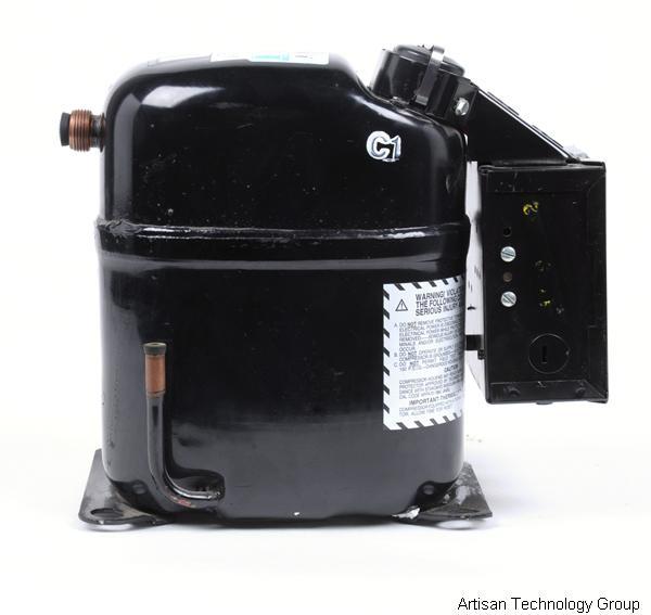 tn_c254_Tecumseh_AJA4492AXA_View1 tecumseh l'unite hermetique aja4492axa in stock, we buy sell l'unite hermetique compressor wiring diagram at honlapkeszites.co