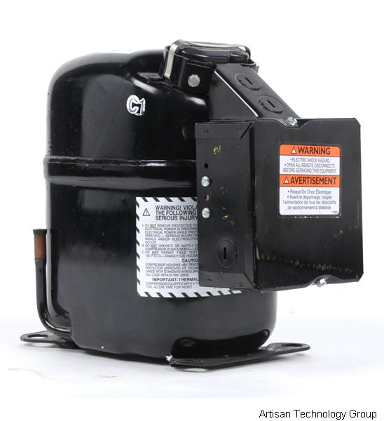 tn_c254_Tecumseh_AJA4492AXA_View4 tecumseh l'unite hermetique aja4492axa in stock, we buy sell l'unite hermetique compressor wiring diagram at honlapkeszites.co