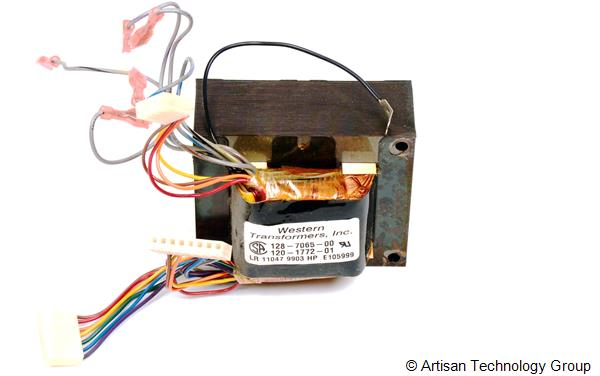 Tektronix 120-1772-01 Transformer