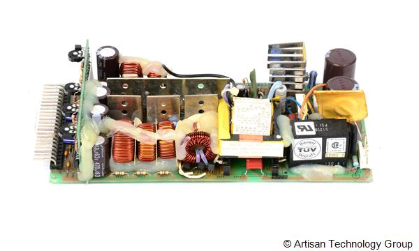 Tektronix 52358501/C Power Supply Board