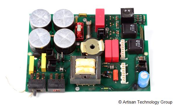 Tektronix 670-9326-02 Line Inverter Board