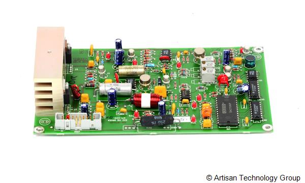 Tektronix 671-2315-00 Driver Board