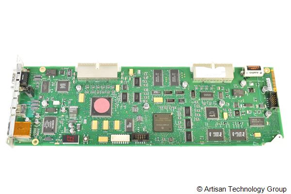 Tektronix 679-4528-C2 Data Board