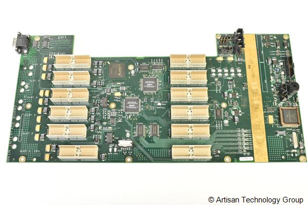 Tektronix 679-4597-D0 Main Interface Board