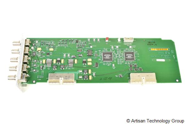 Tektronix 679-5336-A1 Data Board