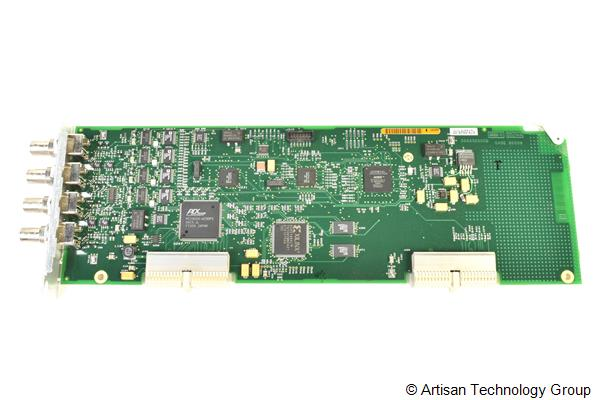 Tektronix 679-5628-00 Data Card