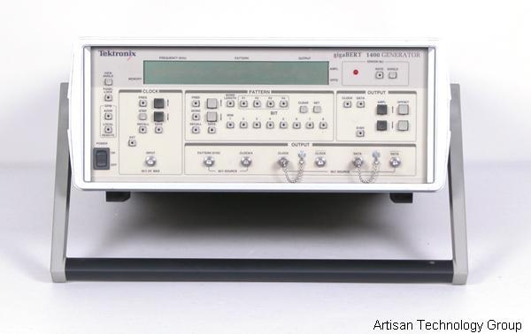 5e 100/MHz LSZH 3/m Red Komsa Kommunikation Sachsen AG classic EDI Teleg/ärtner Patch Cable CAT