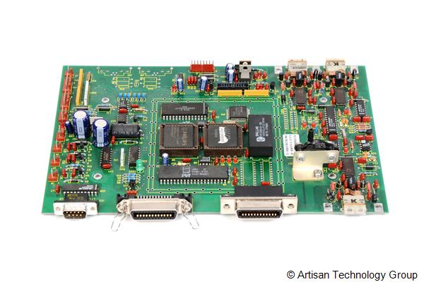 Temptronic PB129510 GPIB Communications Board